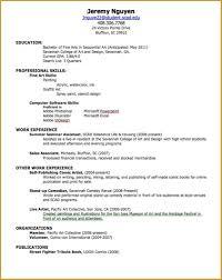 Include Gpa On Resume How To Make A Work Resume Haadyaooverbayresort Com