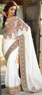 sari mariage 15 best saree images on blouse blouse and buy