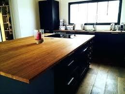 plans travail cuisine plan de travail cuisine en zinc plaque zinc pour plan travail 2 plan