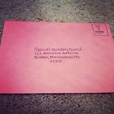 when do i send wedding invitations wedding ettiquette send back your effing rsvp u2013 bake create love
