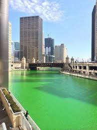 74 best chicago images on pinterest chicago trip beleza and
