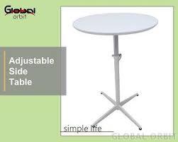 Sofa Table Height Taiwan Side Table End Table Sofa Table Bedside Table Height
