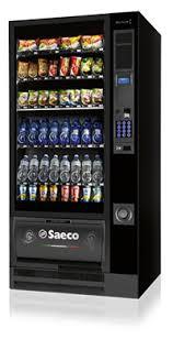 table top vending machine automatic vending machine saeco professional