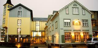 iceland holidays reykjavik centrum worldwide tours u0026 travel