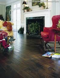 virginia vintage black walnut 5 ae223 77522 hardwood flooring