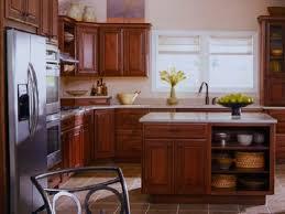 Prefab Kitchen Cabinets Rona Roselawnlutheran - Rona kitchen cabinets