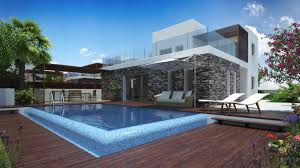 luxury properties for sale in paphos cyprus plage residences