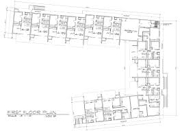 condo layout kapaa condos for sale kauai kailani oceanfront kauai real estate