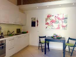 tora home design reviews apartment casa alma pisa italy booking com
