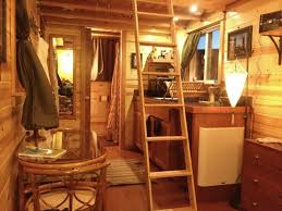 interiors of tiny homes uncategorized tolles inspiring unique home design ideas with
