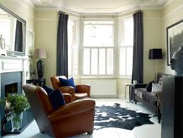Blinds For Bow Windows Decorating Best 25 Shutters For Bay Windows Ideas On Pinterest Bay Window