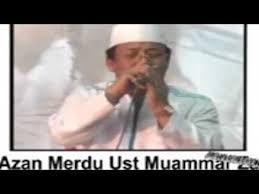 download mp3 adzan h muammar adzan h muammar za youtube