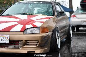 jdm cars honda it means