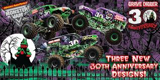grave digger monster truck schedule image e buzzgd30graphic jpg monster trucks wiki fandom powered