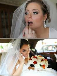 find makeup artists try this business if you need to find local makeup artists for