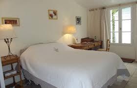 noirmoutier chambre d hotes chambres d hôtes noirmoutier réserver un gîte ou une chambre d