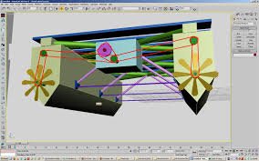 Pontoon Houseboat Floor Plans by Building A Pontoon Boat 16 Ft Need Advice Boat Design Net