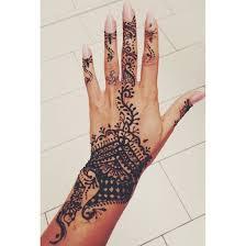 india love henna tattoos 2017 tattoos designs