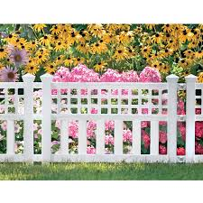 4 Ft Fence Panels With Trellis 4x50 U0027 4ft Tall Black Privacy Fence Screen Mesh Windscreen Fabric