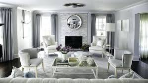 lavender living room grey and lavender living room ideas thecreativescientist com