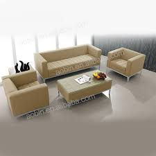 cheap new sofa set new designs office leather cheap sofa set buy cheap sofa set sofa