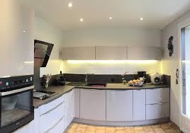 hauteur meuble haut cuisine plan de travail meuble plan de travail cuisine meuble de cuisine ikea verde meuble