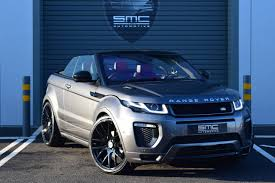 land rover jeep cars used cars chester second hand cars cheshire spectrum motor centre