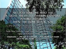 home design plaza com apartment plaza towers apartments images home design fantastical