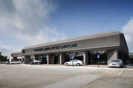 lexus dealership baton rouge price leblanc lexus cangelosi ward
