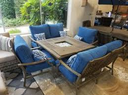 patio furniture sets new and used patio furniture for sale offerup