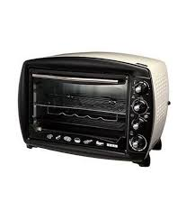 Usha Oven Toaster Grill OTGW 2628 R Price in India Buy Usha Oven