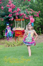 Halloween Costumes Circus Theme 251 Halloween 2015 Images Halloween Ideas