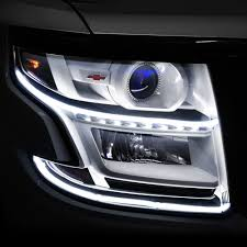 Led Lights Flexible Strip by Oracle Lighting Led Accent Drl Flexible Strips
