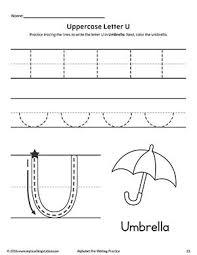 102 best kids worksheets images on pinterest kids worksheets