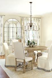 simple rustic chic dining room impressive dining room decor ideas