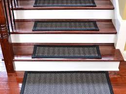 49 stair mats outdoor outdoor heated additional stair mat