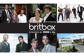 britbox homepage how to watch britbox outside usa in 2018 citrull us