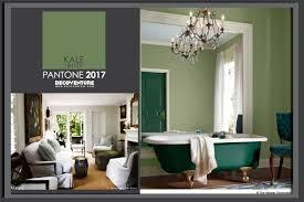 the 2017 color trends u2013 decoventure