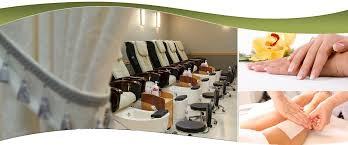 nail salon brookfield nail salon 53045 nail arts