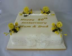 anniversary cakes putnoe cakes