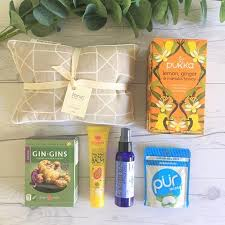 get well soon package get well soon gift boxes wishing you well