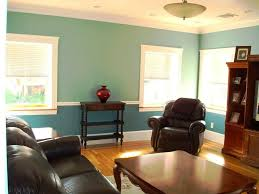 selecting interior paint colors interior designcool selecting