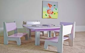 glamorous toddler table and chairs wooden 89 for best interior