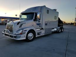 volvo rigs for sale used trucks ari legacy sleepers