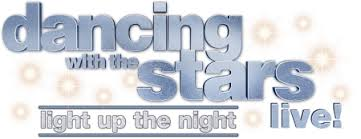 dwts light up the night tour dancing with the stars to light up the night on 2018 winter tour axs