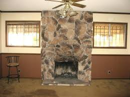 100 amazing fireplaces fireplaces designs beautiful looking