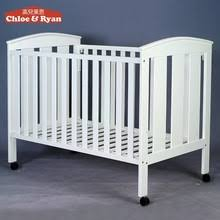 baby crib attached to bed zhongshan chloe ryan industrial co ltd baby cot baby crib