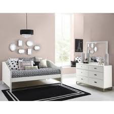 Daybed With Drawers White Daybeds You U0027ll Love Wayfair