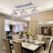 kitchen islands amazing kitchen island chandelier lighting