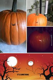 Pumpkin Carving Meme - pumpkin carving memes best collection of funny pumpkin carving